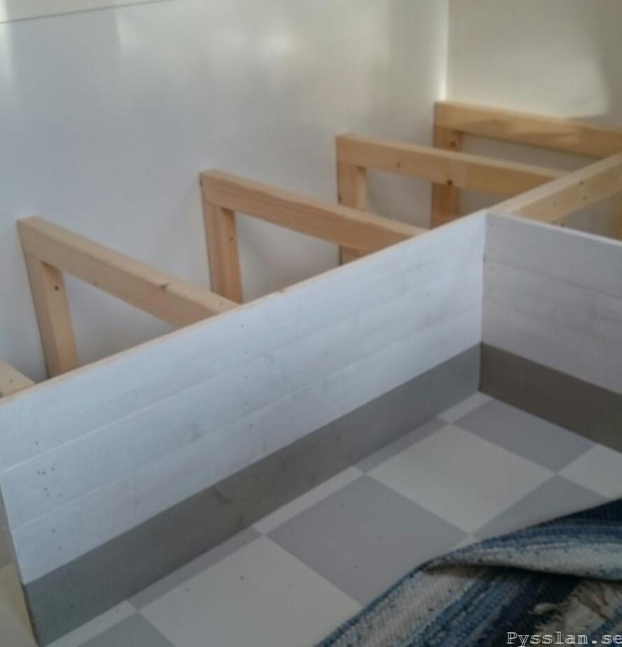 platsbyggs soffa med förvaring framsida pysslan blogg