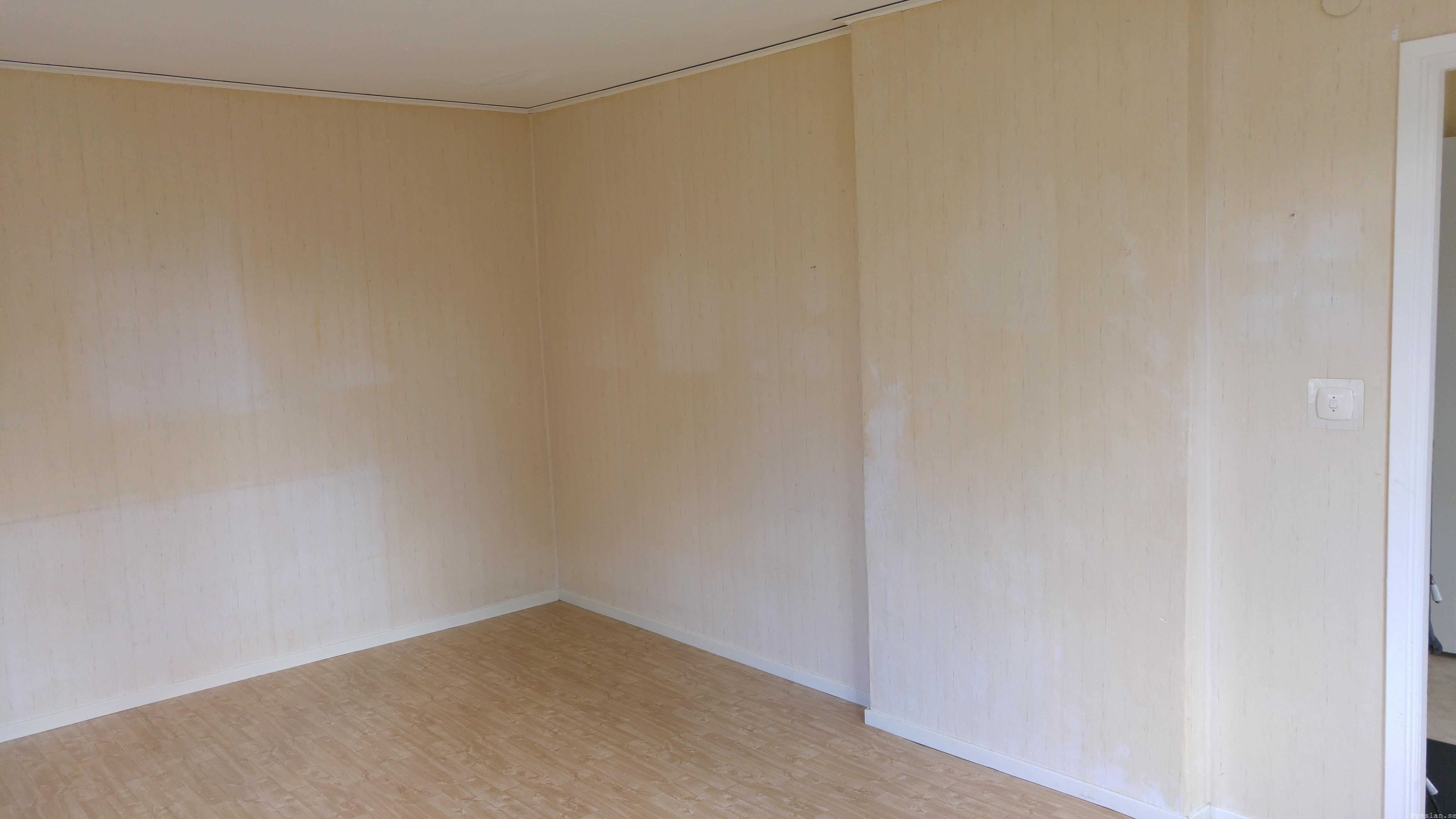 drömhus 20-talshus rött hus vita knutar renovering jugend husdröm pysslan blogg vardagsrum murstock